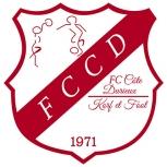 Logo Cote Durieux