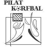 Logo Pilat