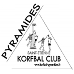 Logo Pyramides